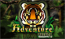 adventure palace goldenslot