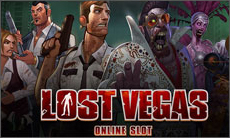 lost vegas goldenslot